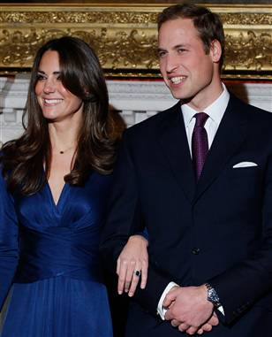 Prince-william-kate-middleton-engagement-ring1-2